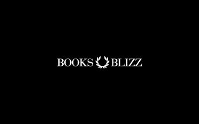 Books Blizz