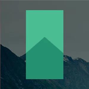 LeadingAgile Logo