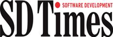 SDTimes logo