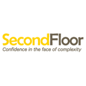SecondFloor