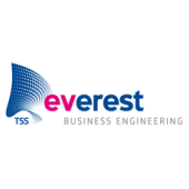 TSS Everest