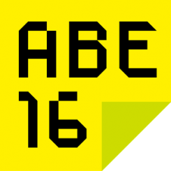 agile by example 2016 logo