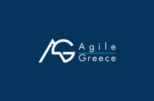 agilegreece