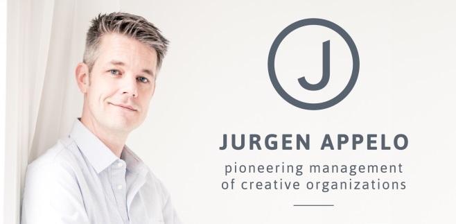 Jurgen Appelo