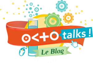 octo talks logo