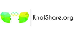 KnolShare Logo