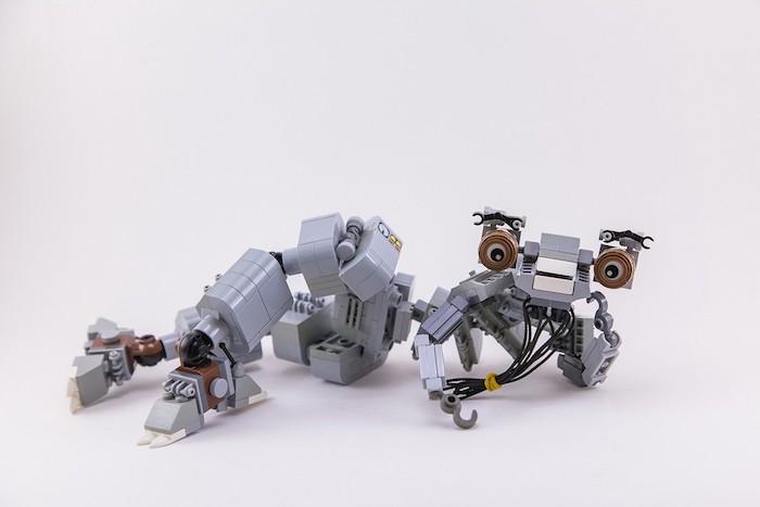 Trend 9: Robotics and AI