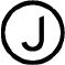 jurgen-appelo-logo-header