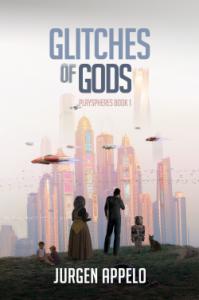Glitches of Gods